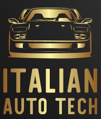 Italian Auto Tech